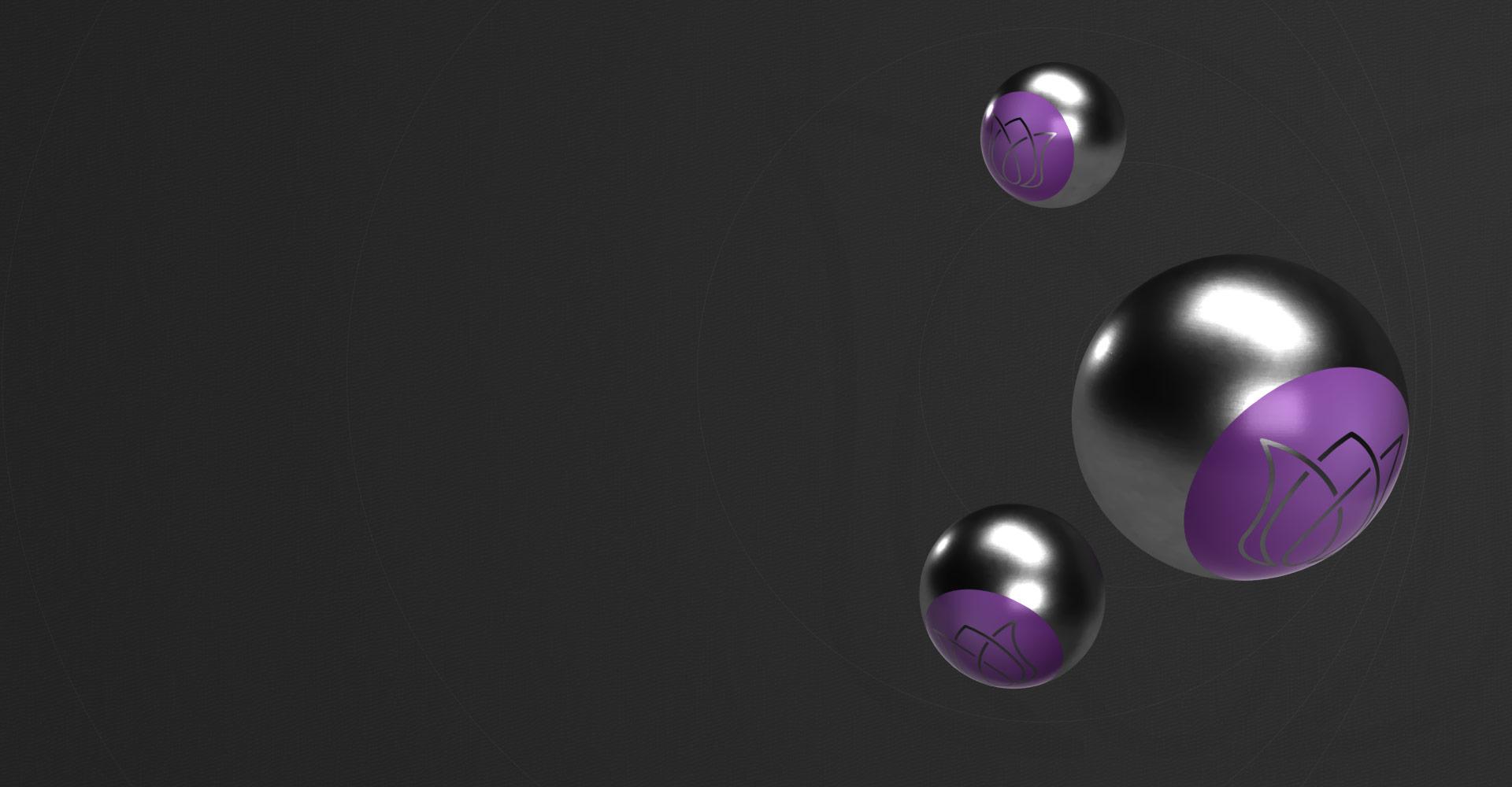 creabs-infographiste-webdesigner-ui-ux