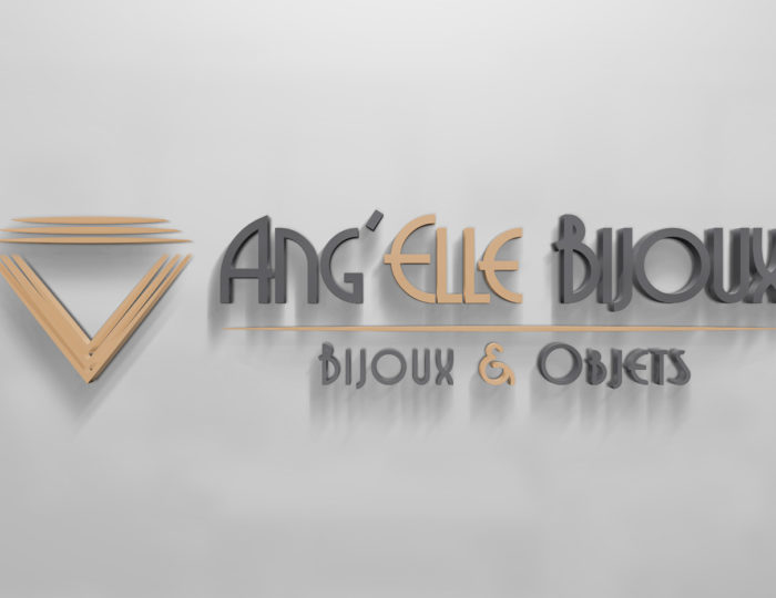 angelle-bijoux-logo-infographiste-webdesign