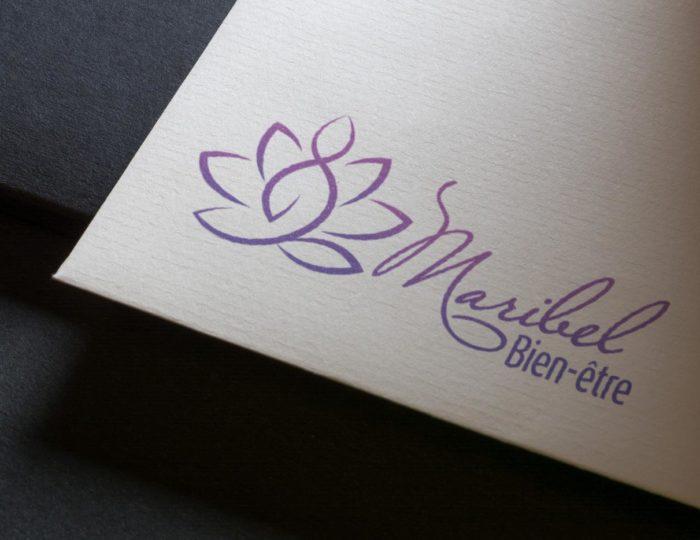maribel-logo-infographiste-webdesign