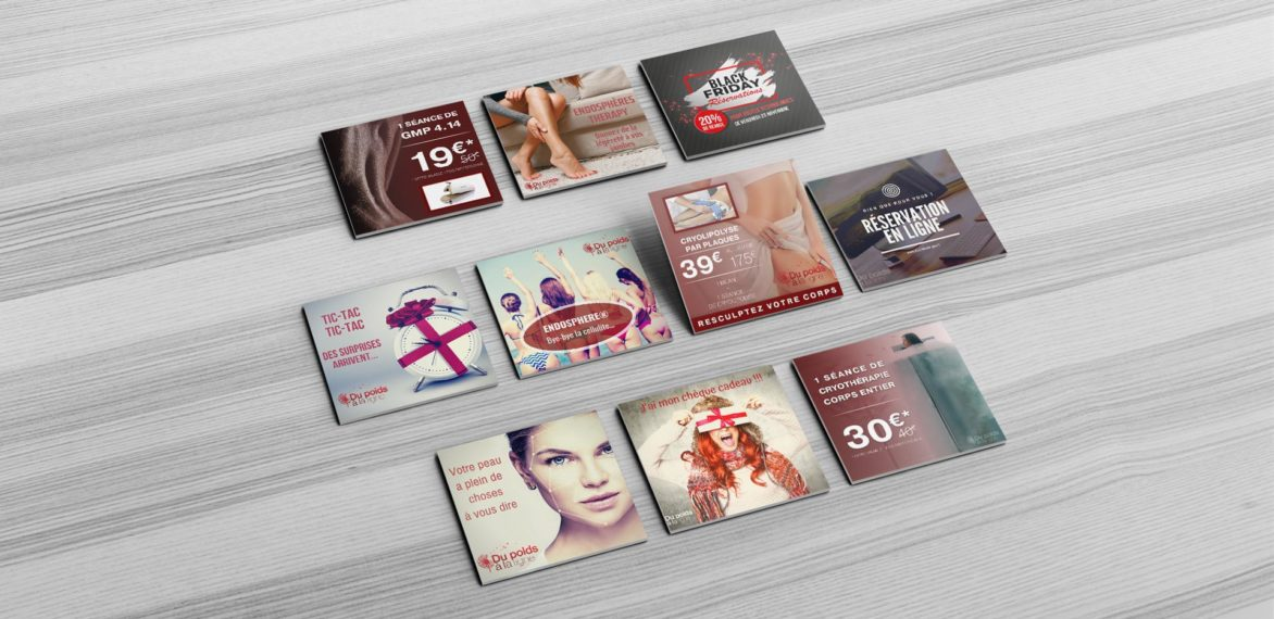 dupoidsalaligne-publications-infographiste-webdesign