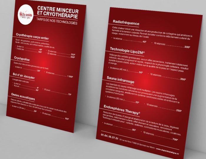 dupoidsalaligne-tarifs-infographiste-webdesign