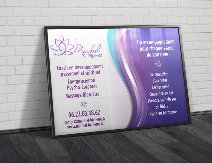 maribel-poster-infographiste-webdesign