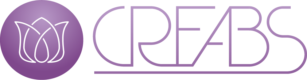 logo-creabs-1000px